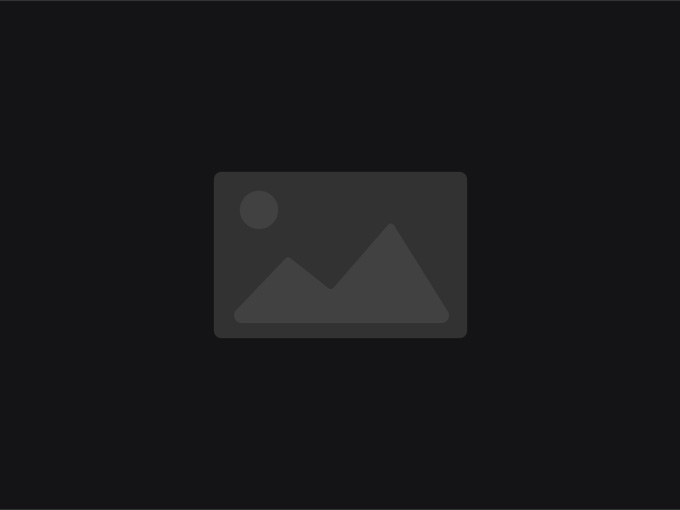 BIGBANG いきごみコメント