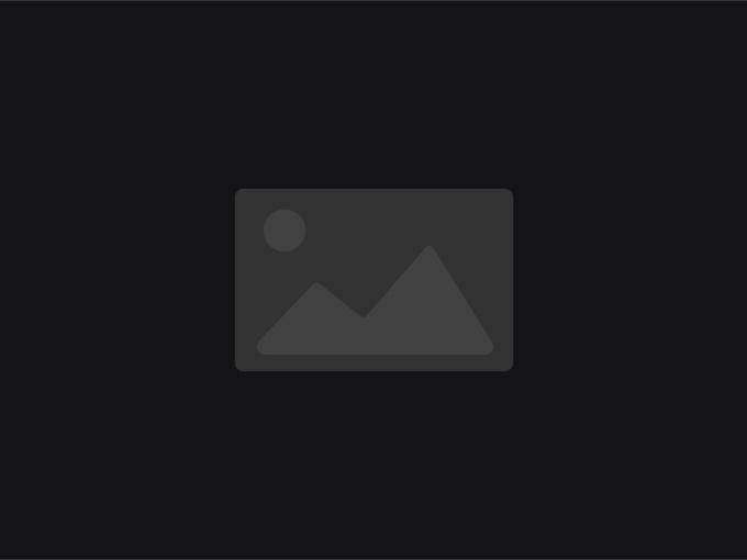 [MTV Best Female Video Award] FERGIE